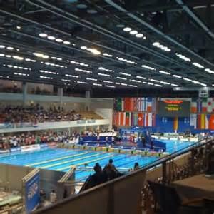 velodrom berlin schwimmbad velodrom 30 beitr 228 ge eventlocation tagungsst 228 tte