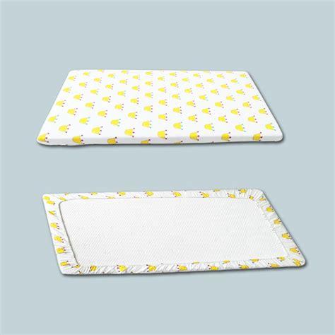 Buy Crib Sheets by Buy Wholesale Crib Sheet From China Crib Sheet