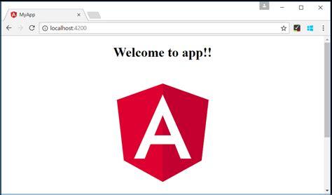 tutorial node js angular angular javascript tutorial in vs code