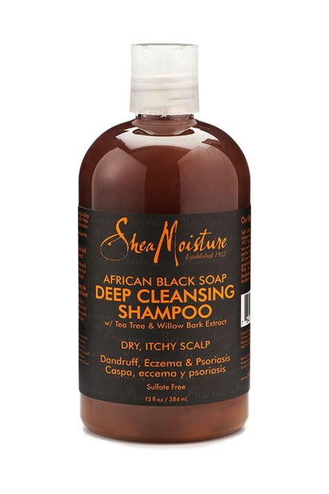 Best Detox Products In South Africa by 17 Best Ideas About Black Soap On