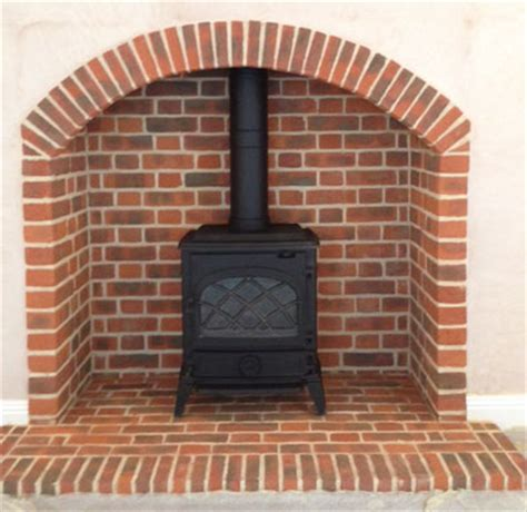 wood burning stove installation solid fuel stoves in