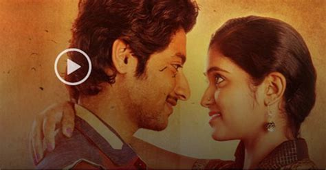 Sairat Marathi Full Movie On Youtubecom | sairat full marathi movie download sairat 2016 marathi