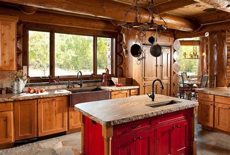 farm sink faucets farm sink faucets kitchen rustic with slab countertops