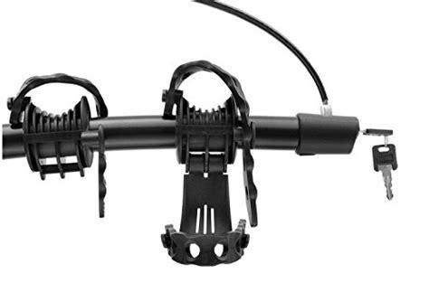 thule vertex swing thule 9031xt vertex swing away 4 hitch mount bike carrier
