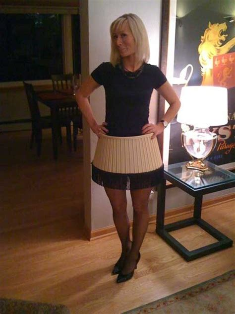 A Story Leg L Costume by 17 Best Ideas About Character Costumes On