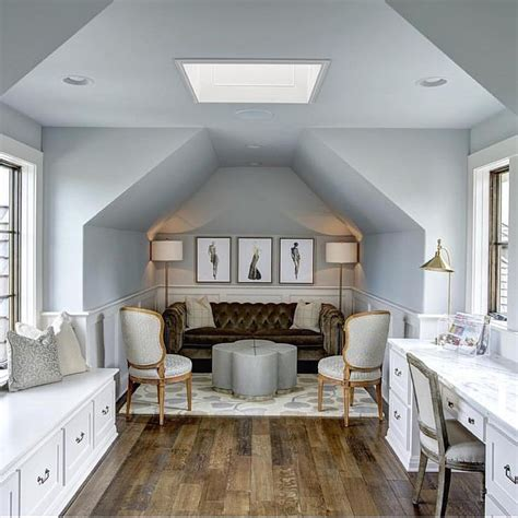 how to finish an attic into a bedroom 17 best ideas about attic rooms on pinterest loft room