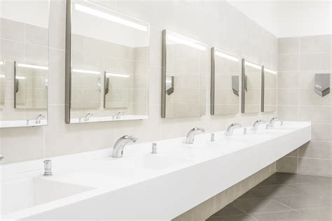 new workplace bathroom laws pictures eccleshallfc com