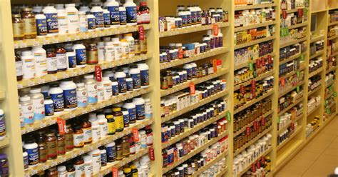 supplement expiration dates ask well vitamin expiration dates the new york times