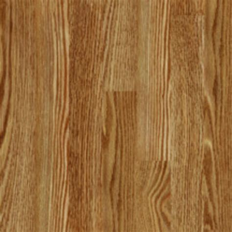 ez plank laminate flooring menards best laminate flooring ideas