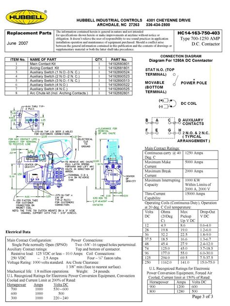 magnetic light switch wiring diagram free