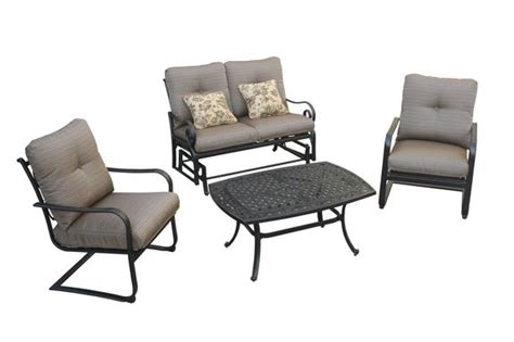casual classics outdoor furniture 17 best images about casual classics outdoor furniture on outdoor seating dining