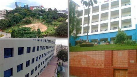 Dayananda Sagar College Mba Admission by Dayananda Sagar College Of Engineering Dsce Direct