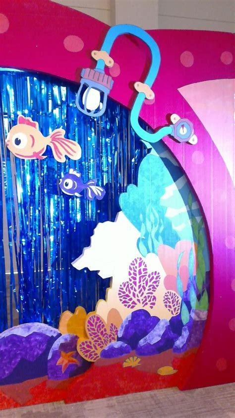 sumergidos ebv 2016 17 best ocean commotion clip art images on pinterest vbs