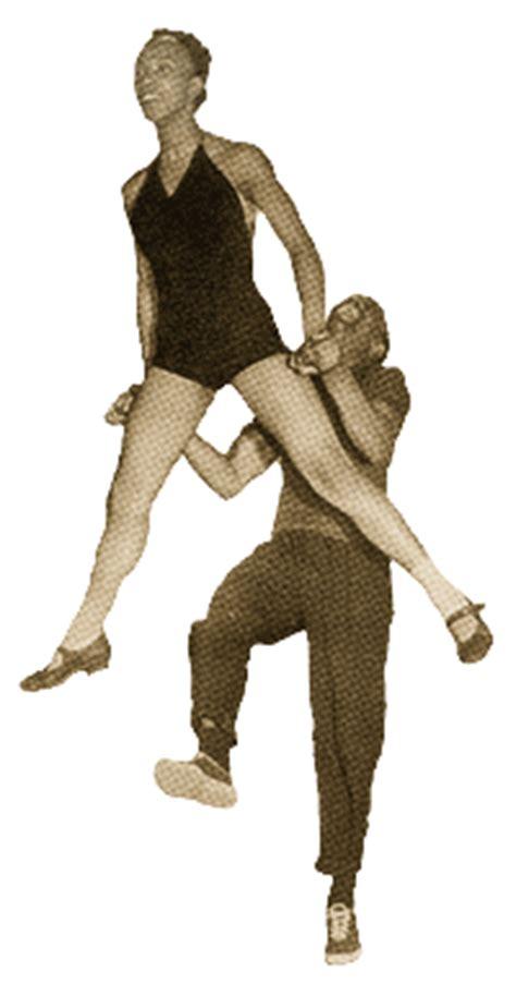 dc swing dancing remembering harlem s savoy ballroom free event part 2