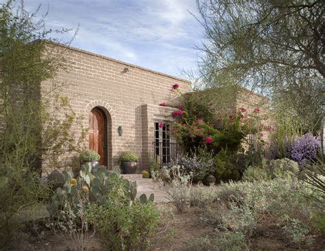 southwest adobe homes adobe a timeless material for southwest homes green living