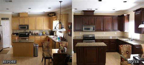 kitchen cabinets las vegas nv kitchen cabinets las vegas nv home everydayentropy com