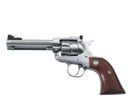 best shooting the 7 best handguns for a beginner shooter outdoorhub