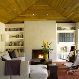 Stucco Fireplace Designs by 1000 Ideas About Stucco Fireplace On Outdoor