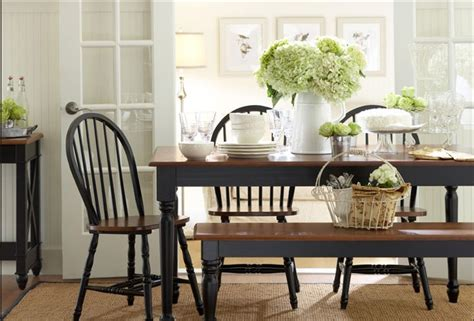 Informal Dining Room by Casual Dining Room Dining Room