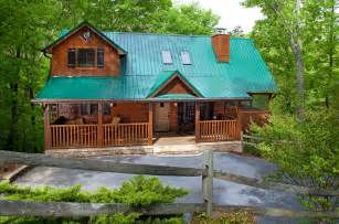 1 bedroom cabins custom 1 bedroom 2 bath cabin with hardwood and tile
