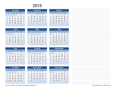 printable calendar printable monthly calendars