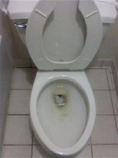 dirty bathroom signs dirty bathroom signs