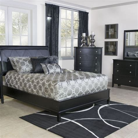 simple silver bedroom furniture sets greenvirals style