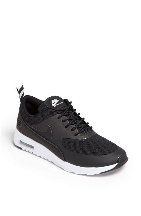 nike thea sneakers nike air max thea sneaker for www teexe