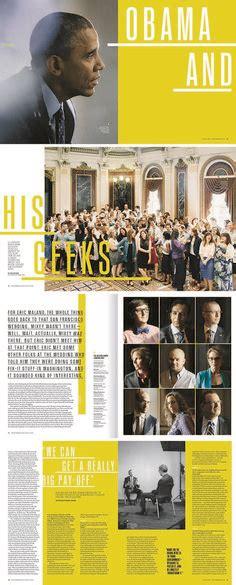 magazine layout en espanol image result for interesting spanish travel magazine