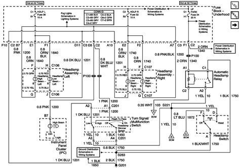 Buick Regal Gs Drl Wiring Diagram 33 Wiring Diagram   Www ...