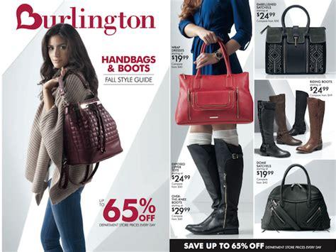 Burlington Coat Factory Weekly Ad   Weekly Ads