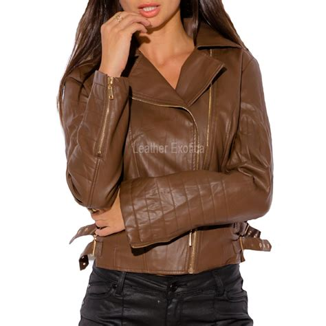 bike leathers for sale 100 leather bike jackets for sale burberry brit