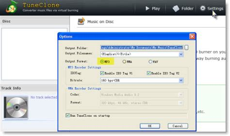 download mp3 from napster how to transfer itunes m4p m4a aac to zune hd