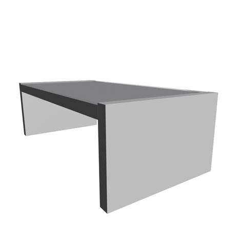 Expedit Coffee Table Expedit Coffee Table Design And Decorate Your Room In 3d