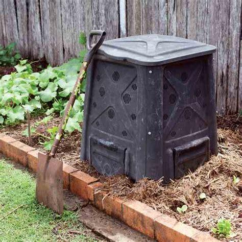 best backyard composter earth machine backyard composting bin 2017 2018 best cars reviews