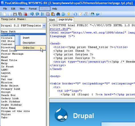 theme drupal function vivociti com a livelier cms citi for joomla drupal