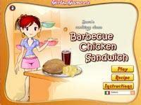 giochi di cucina con gratis tiramisu giochi di cucina giochi gratis in flash su giochi windows it