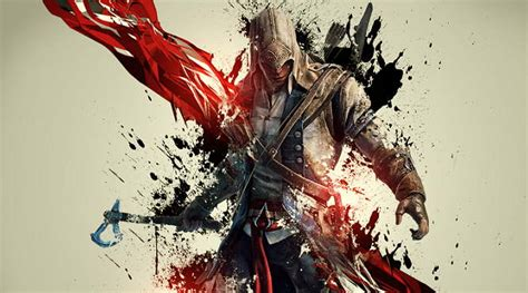 Assassins Creed Revelations Oliver Bowden i libri di assassin s creed oliver bowden
