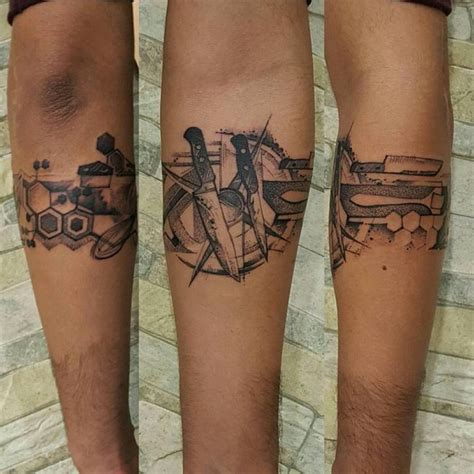 95 Significant Armband Tattoos Meanings And Designs 2018 Armband Tattoos For Meanings