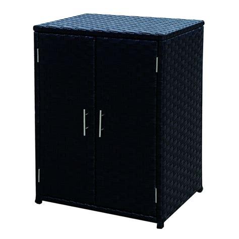 Outdoor Storage Cabinet Waterproof Cabinet Glamorous Outdoor Storage Cabinet For Home Rubbermaid Storage Cabinet Rubbermaid
