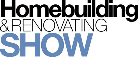 2017 fine homebuilding archive includes 1 year of online access the homebuilding renovating show in 2018 e architect