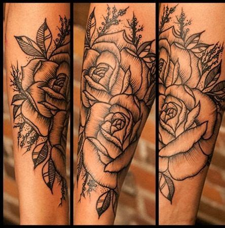 tattoo parlour gastown 1000 images about spice up the dermis on pinterest