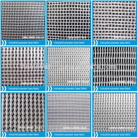 weft and warp knitting weft warp knit fabric for lamination and coating