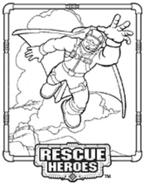 Rescue Heroes Coloring Pages Print Out Your Own Rescue Heroes Coloring Pages by Rescue Heroes Coloring Pages