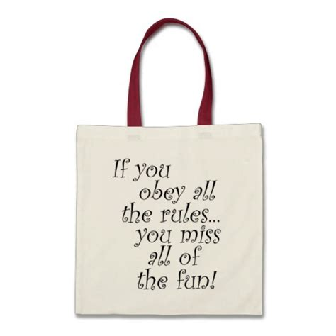 Unique Birthday Gifts For Friends by Handbag Quotes Quotesgram