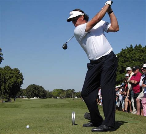 phil mickelson iron swing swing sequence phil mickelson 2013 golfmagic