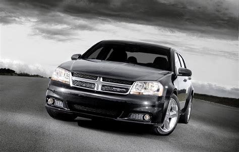 2012 Dodge Avenger Se by 2012 Dodge Avenger Se V6 Revealed Machinespider