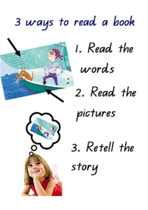 9 ways you can read prep m implementing the daily 5 in my prep classroom