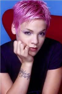 Best color for short hair short hairstyles 2016 2017 most