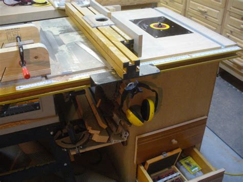 router tables pro construction forum be the pro